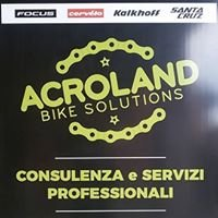 Acroland Bike Solutions