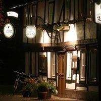 Altes Gasthaus Voss