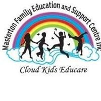 Masterton Family Education and Support Centre and Cloud Kids Educare