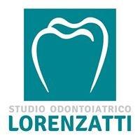 Studio Odontoiatrico Lorenzatti