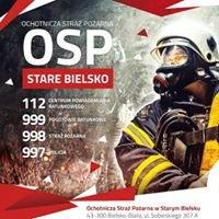 OSP Stare Bielsko