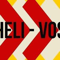 Heli-Vos