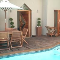 Mountview Guest House and Spa