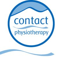 Contact Physiotherapy Methven, NZ