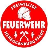 Freiwillige Feuerwehr Herzogenburg-Stadt