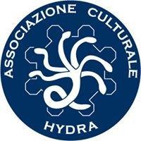 HYDRA - Associazione Culturale