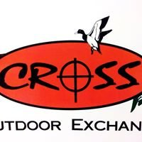 Cross outdoor exchange