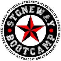 StoneWay Boot Camp