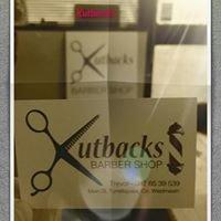 Kutbacks