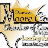 Dumas/Moore County Chamber of Commerce