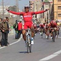 Cyclisme de Monde