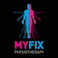 MyFix Physiotherapy