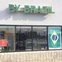 By Brazil MD
