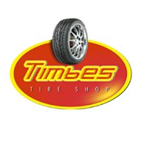 Timbes Tire & Automotive