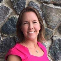 Amanda Maucere, Dietitian/Nutritionist