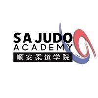 S A Judo Academy