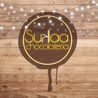 Suklaa Chocolateria
