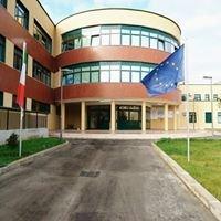 """Liceo Scientifico Statale """"R. Nuzzi"""""""