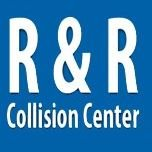 R & R Collision