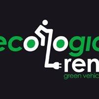 Ecologicrents