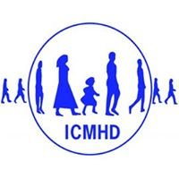 International Centre for Migration Health and Development (ICMHD)