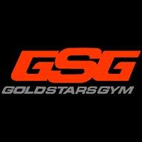 Gold Stars Gym