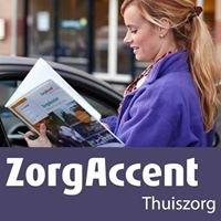 ZorgAccent Thuiszorg Den Ham-Zuid