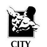 City Chiropractic Auckland