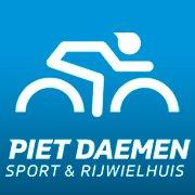 Sport en Rijwielhuis Piet Daemen