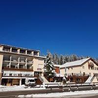 NEIGE ET PLEIN AIR Village Vacances Cap France