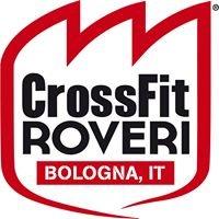 CrossFit Roveri SSD
