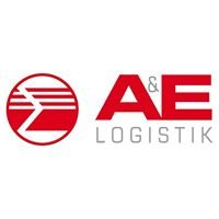 AE Logistik GmbH & Co. KG