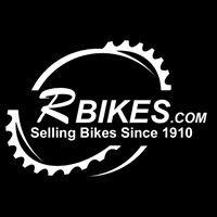 Richards Bicycles Dba RBikes