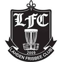 Lahden Frisbee Club Ry