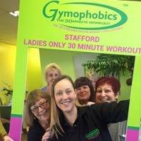 Gymophobics Stafford