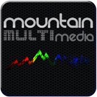 Mountain MultiMedia