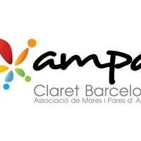 Associació de Mares i Pares del Col·legi Claret de Barcelona