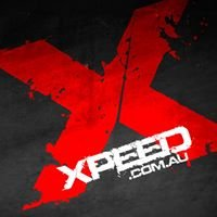 Xpeed Boxing and Fitness