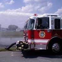 Volunteer Fire Company #1 of Chesapeake City, Inc.