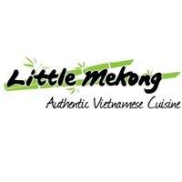 Little Mekong