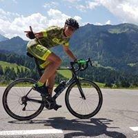 Newave Bikes 3Sports Triathlon Camps