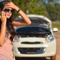 365 Roadside Assistance