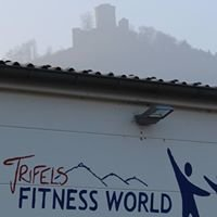Trifels Fitness World