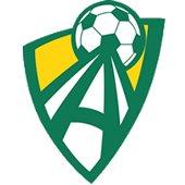Ashburton United Soccer Club