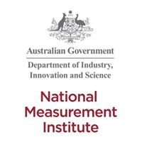 National Measurement Institute Australia
