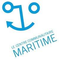 CCM - Centre Communautaire Maritime