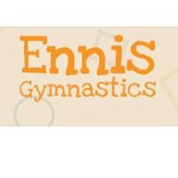 Ennis Gymnastics Club