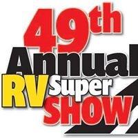 OKC RV Shows