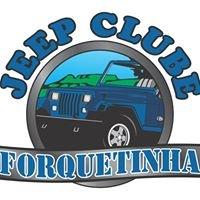 Jeep Clube Forquetinha