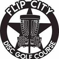 Flip City Disc Golf Course